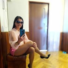 Dorota745 kobieta Wrocław -  ... przeszłość kształtuje przyszłość...