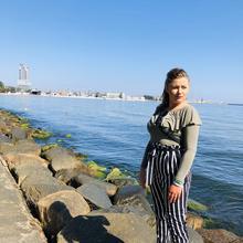 dudekwiktoria770 kobieta Sosnowiec -