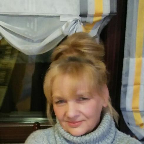 zdjęcie lusiaelusia, Orzesze, śląskie