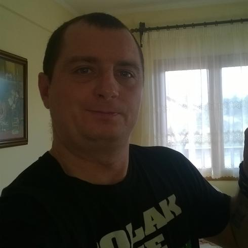 zdjęcie Tomasz3891, Pułtusk, mazowieckie