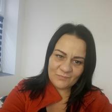 Madziulka34 kobieta Dąbrowa Górnicza -  Jestem jaka jestem poznasz a sam ocenisz