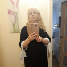 Magda1706 Kobieta Tarnowskie Góry - Święty spokój nie ma ceny
