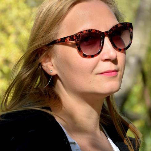 zdjęcie Kitkagirl, Międzyrzec Podlaski, lubelskie