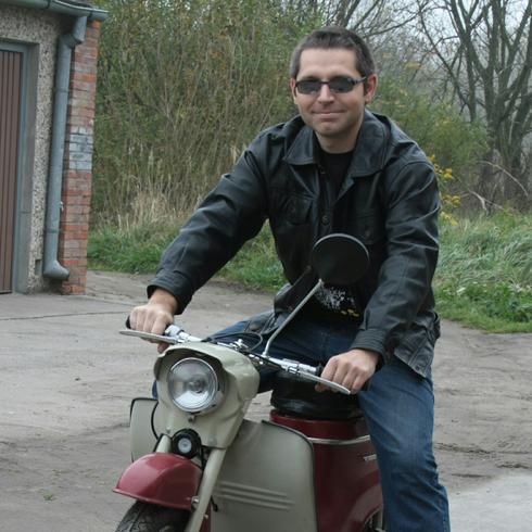 bart31 Mężczyzna Łęczyca -
