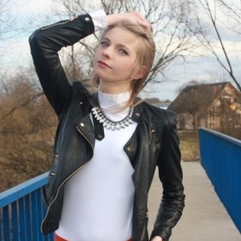 Serwisy randkowe punk rock