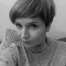 mothgd kobieta Pruszcz Gdański -