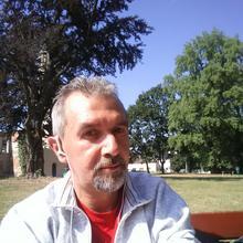 Masema1 mężczyzna Strzelce Opolskie -  Krocz spokojnie wsrod zgielku i....