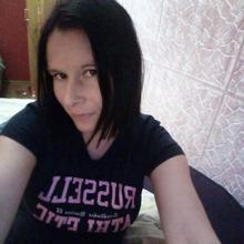 natka1111i kobieta Starogard Gdański -