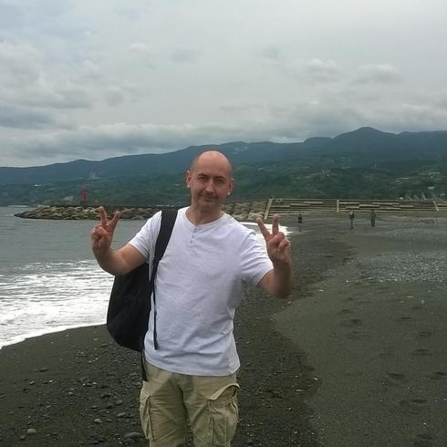zdjęcie Manuello, Łomża, podlaskie