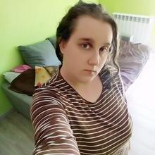 klaudiau6 kobieta Kowalewo Pomorskie -