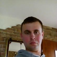 Pawel03 mężczyzna Trzciel -  ...:)