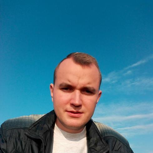 zdjęcie Pablo211, Aleksandrów Łódzki, łódzkie