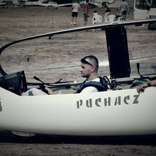 Piotr500p mężczyzna Huta-Dąbrowa -