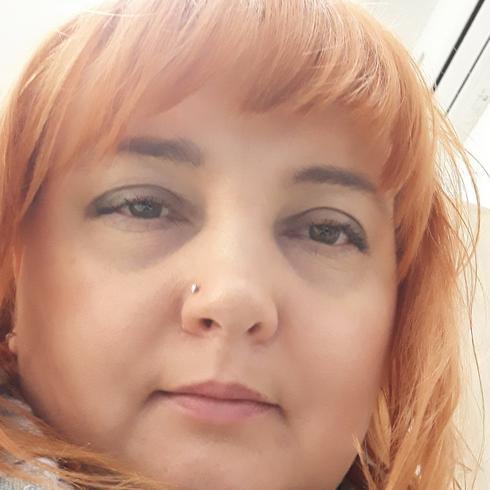 asiorka Kobieta Ostrów Mazowiecka - Nigdy nie mów nigdy