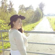 serduszko10 kobieta Nowy Sącz -  oddam serce w dobre ręce :)