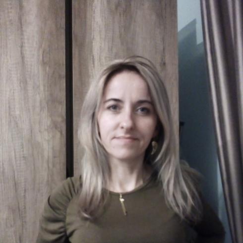 madzik25 - Kobieta - Polska, Staszw, Portal randkowy w