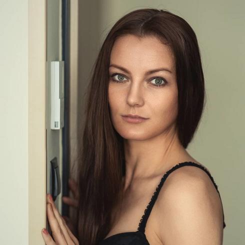 Kobiety, Bolszewo, pomorskie, Polska, 13-23 lat - strona 2