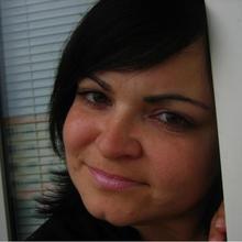 bessi83 kobieta Praszka -  Korzystaj z dnia, jak najmniej ufając...