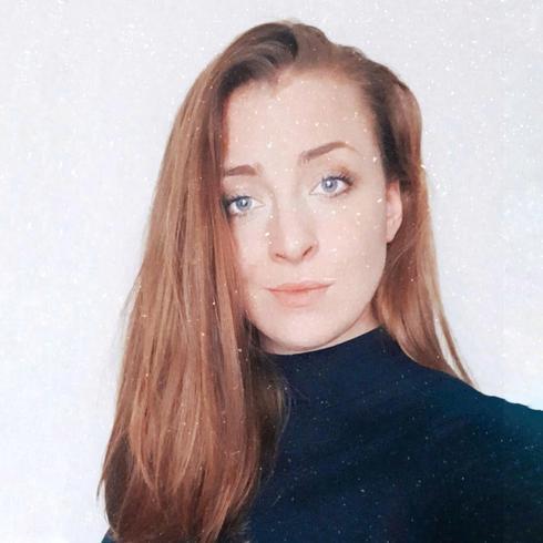 Gabrielaam Kobieta Biłgoraj - Czytajmy opisy - szanujmy swój czas