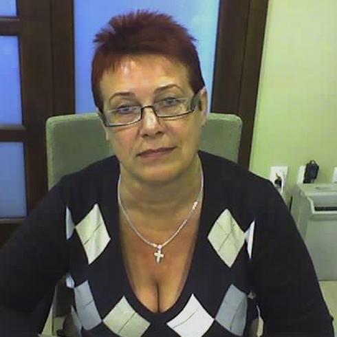 zdjęcie paniP121, Olsztyn, warmińsko-mazurskie