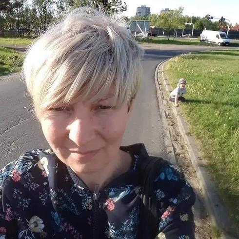 zdjęcie Kasia76qz, Mikołów, śląskie