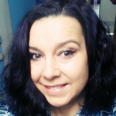 Randki z kobietami i dziewczynami Dbrowa Tarnowska