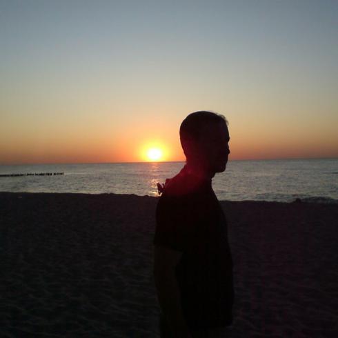 zdjęcie DominikJ, niewielkie i tym piękne, świętokrzyskie