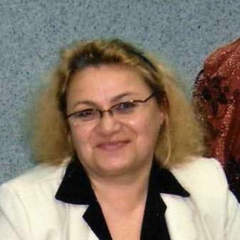 zdjęcie NowA20104kk, Dzierżoniów, dolnośląskie