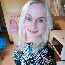 magda3636 kobieta Mrągowo -  Żyj i pozwól żyć innym