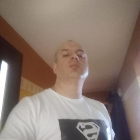 Swieto Singli - whineymomma.com - Midzychd