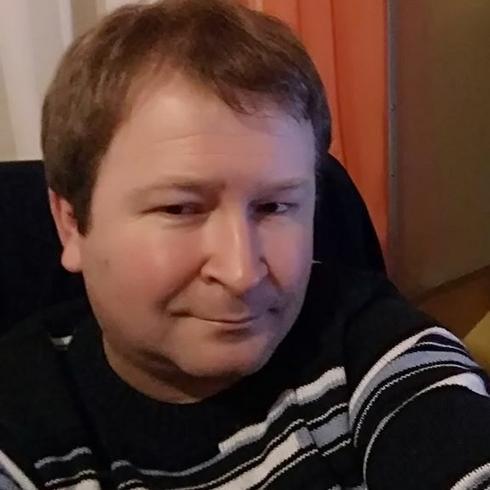 zdjęcie darenno, Jasło, podkarpackie