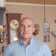 Robertwalas mężczyzna Łódź -  Co Cię nie zabije to wzmocni