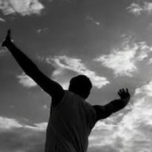 cristianose mężczyzna Jarocin -  Believe in Me