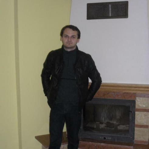 zdjęcie wieslawes, Jarosław, podkarpackie