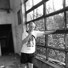 DominikZamulski mężczyzna Grodzisk Mazowiecki -  Nigdy się nie pod dawać :)