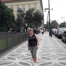 Martynka2262 kobieta Ruda Śląska -  Kochać i być kochanym....