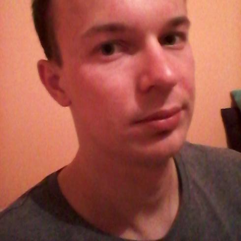 zdjęcie krzysiekzielony, Łomża, podlaskie