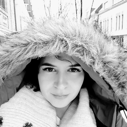 Abbell Kobieta Biała Podlaska -