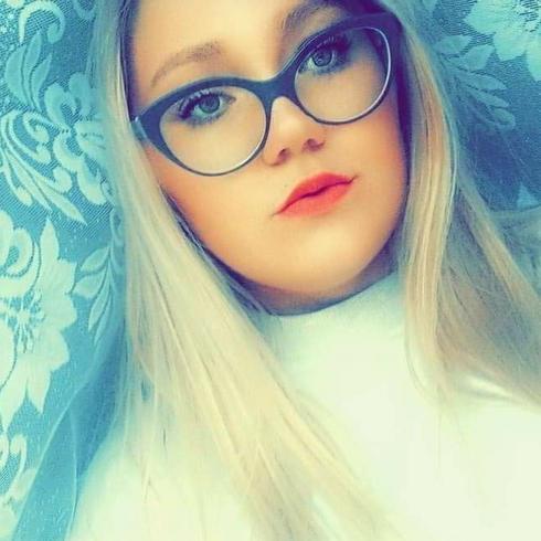 nikola23 Kobieta Nowy Sącz -