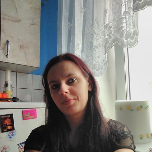 zdjęcie Czarnulka1726, Grajewo, podlaskie