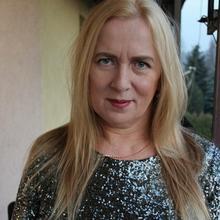 summer023 kobieta Świętochłowice -  miłość i szacunek