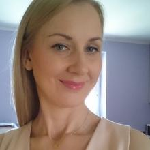 Ika30wk kobieta Olsztyn -  :)