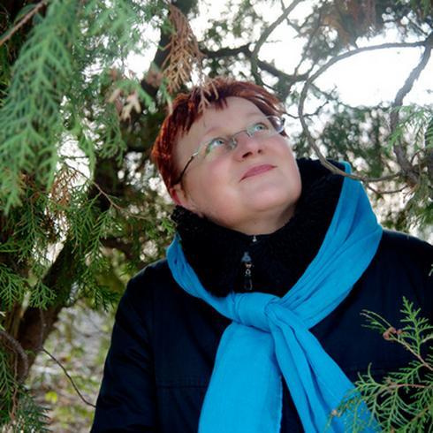 zdjęcie slawka62, Mińsk Mazowiecki, mazowieckie