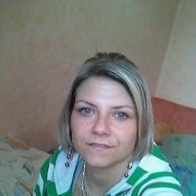 kate2484 kobieta Bielsko-Biała -  KORZYSTAC Z ZYCIA ILE SIE DA..