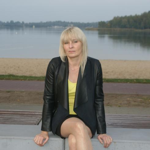 zdjęcie IwonaTu, Dąbrowa Górnicza, śląskie