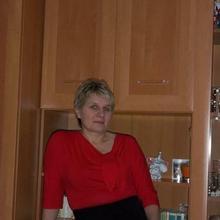 stokrotka176 kobieta Starachowice -  życie ,życie życie