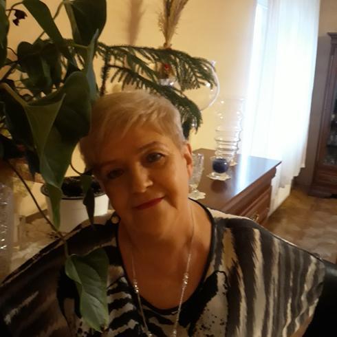 zdjęcie blondyneczka02, Radom, mazowieckie