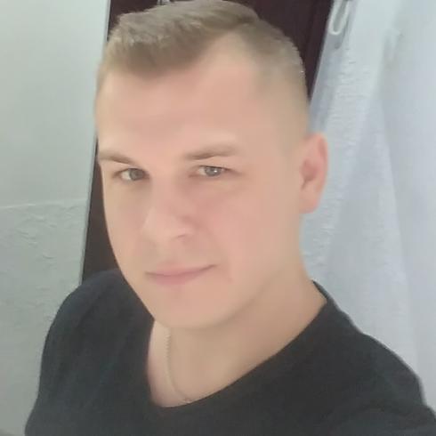 zdjęcie psyduck, Pasłęk, warmińsko-mazurskie