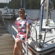 ewa59b kobieta Koronowo -  Zdrowie,szczęście i pogoda ducha.