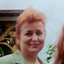 Lucyna188 kobieta Tarnowskie Góry -  życie